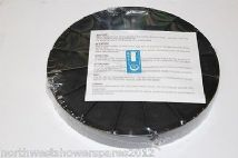 Tricity Bendix Cooker Hood Carbon Filter EFF54-